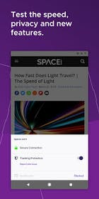 Firefox Gallery Image #0