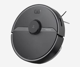 Roborock S6 Robot Vacuum Gallery Image #1