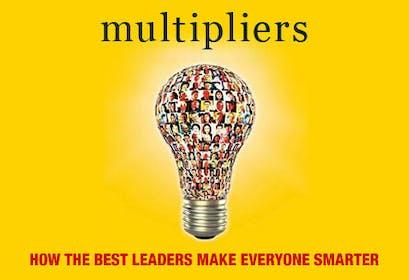 Multipliers Gallery Image #2