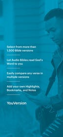 YouVersion Bible Gallery Image #0