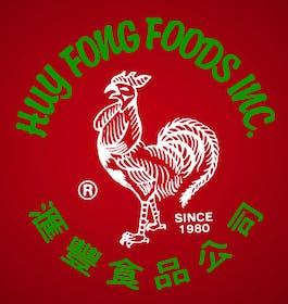 Sriracha Gallery Image #1