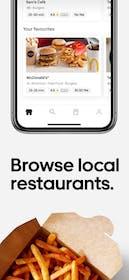 Uber Eats Gallery Image #0
