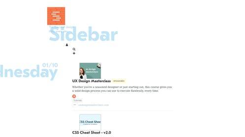 Sidebar Gallery Image #6
