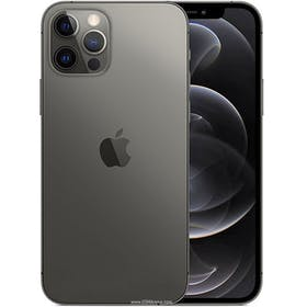 iPhone 12 Pro Gallery Image #0