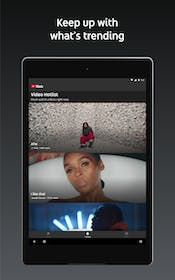 YouTube Music Gallery Image #8