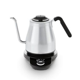 OXO Adjustable Temperature Pour-Over Kettle Gallery Image #2