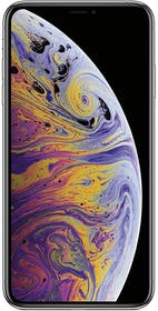 iPhone XS Max Gallery Image #2