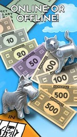 Monopoly Gallery Image #33