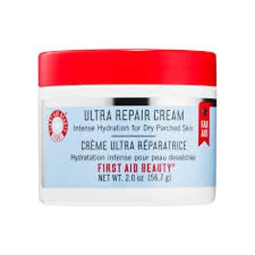 FIRST AID BEAUTY - Ultra Repair Cream Intense Hydration Gallery Image #1