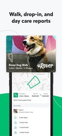 Rover.com UK Gallery Image #3