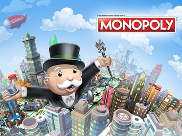 Monopoly Gallery Image #1