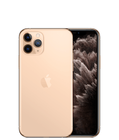 iPhone 11 Pro Gallery Image #3