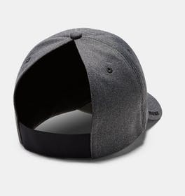 Under Armour Ponytail Hat Gallery Image #2