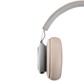 Beoplay H 4 Gallery Image #2