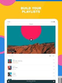 SoundCloud Gallery Image #12